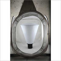 Gate Light Vivo 36w