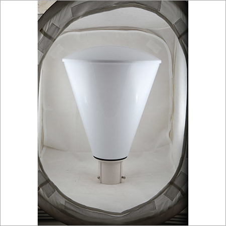 Gate Light Vivo 36w-Milky-White