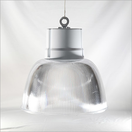 C.F.L HighBay Hanging Light 12