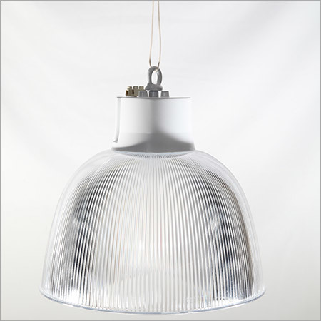 C.F.L Highbay Light 9