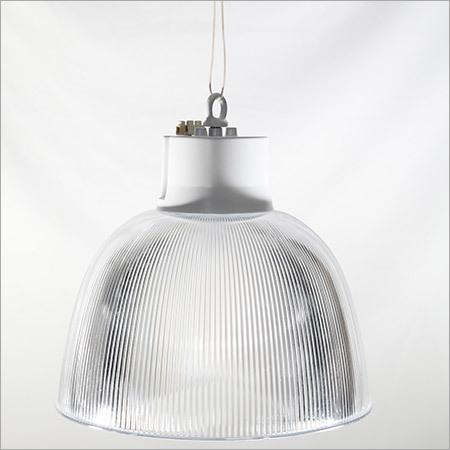 C.F.L Highbay Light 9
