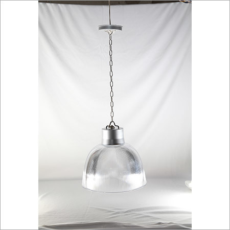 LED  Dzire Hanging Light with Chain 15w