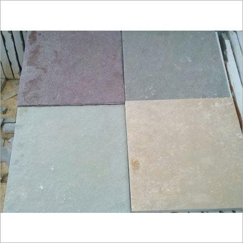 Tandoor Polished Farshi Stone