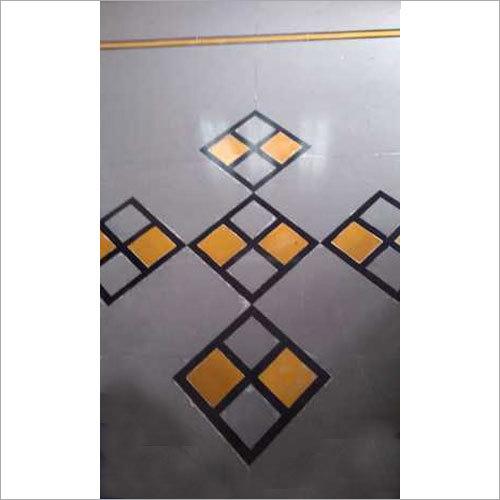Tandoor Polished Natural Stone