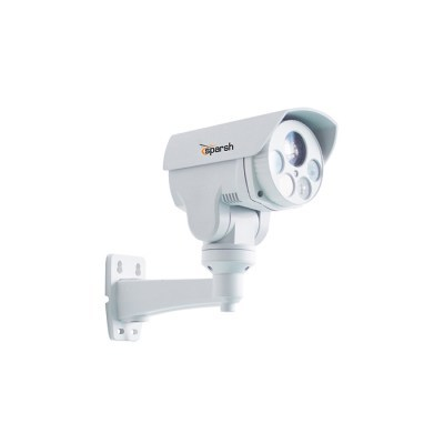 1.3MP Camera