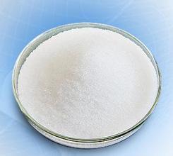 L Histidine Mono Hcl