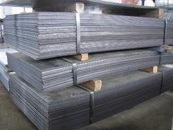 Iron Sheet