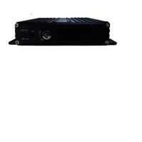 HDAVI Mobile DVR