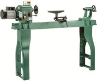 Wood Lathe Machine