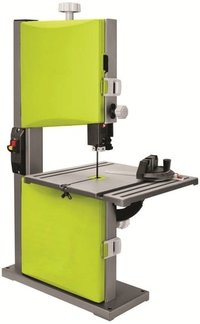 Narrow Band Saw