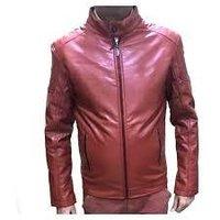 jacket fab