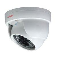 1.3 MP HD IR Dome Camera - 30Mtr.