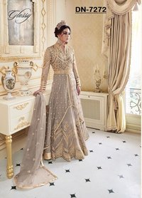 Wedding Wear Suits