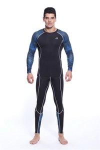 lycra sports wear fabrics