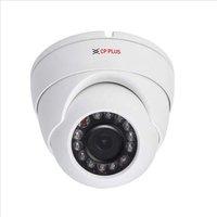 4 MP Full HD WDR IR Dome Camera - 30Mtr.