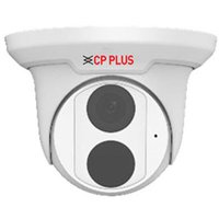 5 MP Full HD WDR Array Dome Camera - 30Mtr.