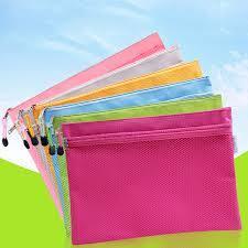 Bag Fabric