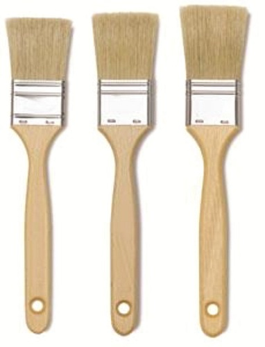 STOCK BRUSH