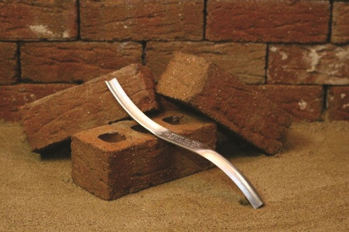 Bricklaying and Plastering Tools