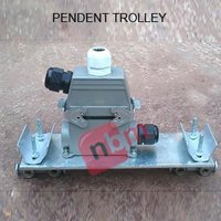 Pendent Trolley