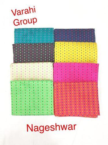 Nageshwar