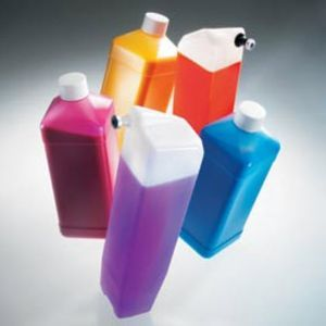 Ink Solvent Dyes