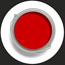 Paint Solvent Dyes