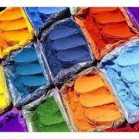 Metal Complex Acid Dyes
