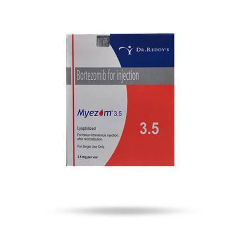 Myezom 3.5mg Injection