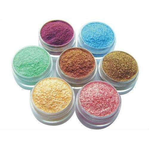 General Coating Pigments