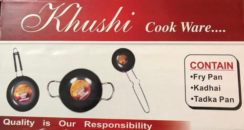 Cookware Gift Set