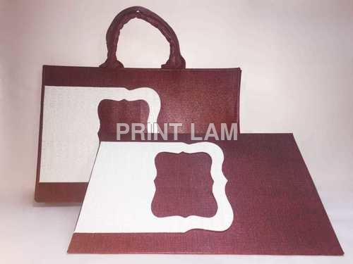 Photo Album Bag And Covers