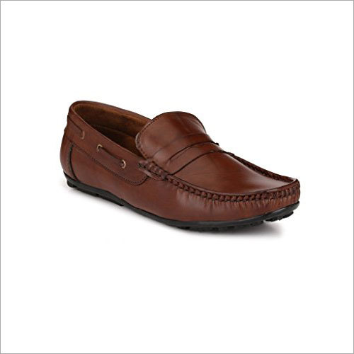 Mens Casual Shoes