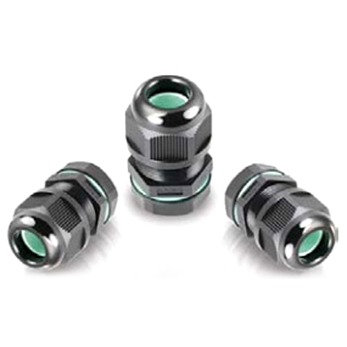 Anti Corrosive Cable Glands