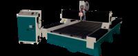 CNC Router manufacturer