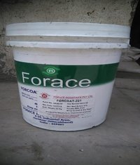FORCOAT-151