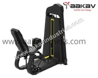 Abductor & Adductor X1 Aakav Fitness