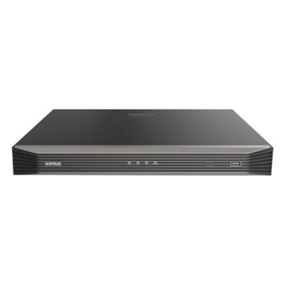 Network Video Recorder (CP PLUS)
