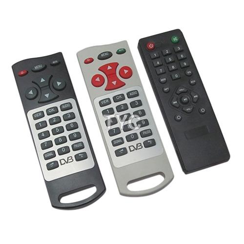 Home Theatre Remote Control