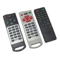 Home Theatre Remote Control