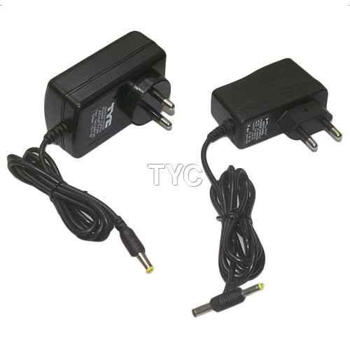 Electric Power Adapter