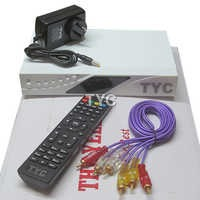 USB Set Top Box ,wifi box