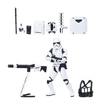 Hasbro Star Wars Black Series