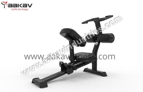 Full Body Stretcher X5 Aakav Fitness