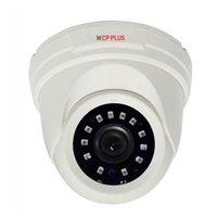 2.4 MP Full HD IR Dome Camera - 20 Mtr.