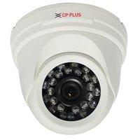 2.4 MP Astra HD IR Dome Camera - 20 Mtr.