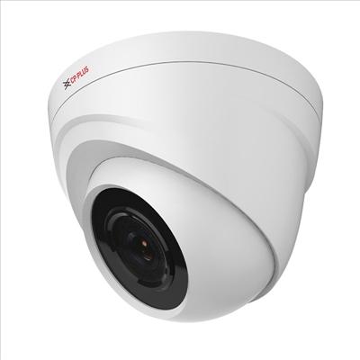 Analog HD Camera (CP PLUS)