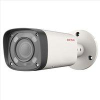 1.4 MP HDCVI IR Bullet Camera - 60Mtr.