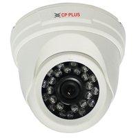1.3 MP HDCVI IR Dome Camera - 20 Mtr.