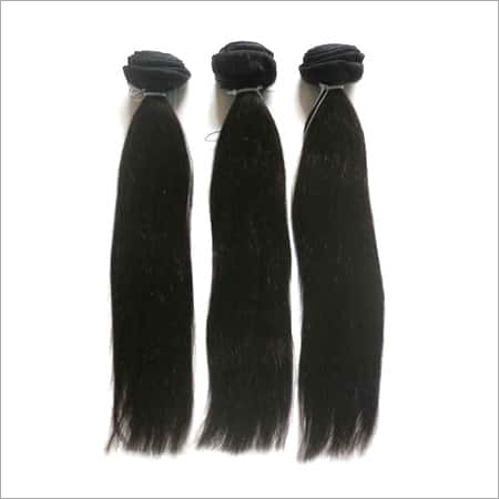 Indian Remy Straight Bundle